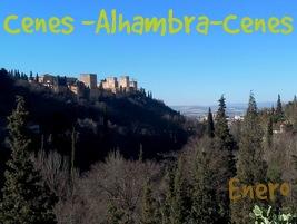 Cenes-Alhambra-Cenes